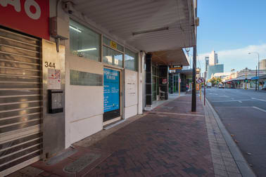 342 William Street Perth WA 6000 - Image 1