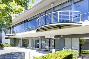Unit 3 Building 6, 49 Frenchs Forest Rd Frenchs Forest NSW 2086 - Image 1
