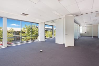 Unit 3 Building 6, 49 Frenchs Forest Rd Frenchs Forest NSW 2086 - Image 2