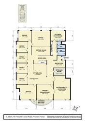 Unit 3 Building 6, 49 Frenchs Forest Rd Frenchs Forest NSW 2086 - Image 3