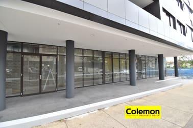 Retail 2/19 Parramatta Road Homebush NSW 2140 - Image 1