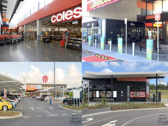 1 Commercial Street Coomera QLD 4209 - Image 1