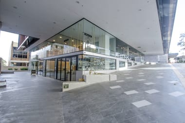 6 Atchison Street St Leonards NSW 2065 - Image 2