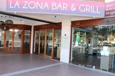 Shop 4/752 Kingsway Gymea NSW 2227 - Image 1