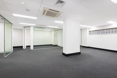 Suite 22/1-3 Havilah  Street Chatswood NSW 2067 - Image 1