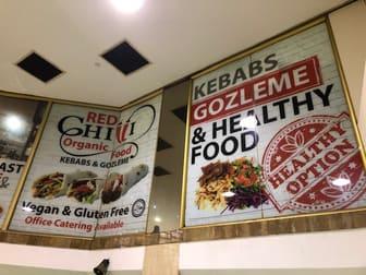 Shop 37/109-113 Pitt Street Sydney NSW 2000 - Image 3