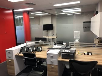 Suite 6/3-9 Warby Street Campbelltown NSW 2560 - Image 3