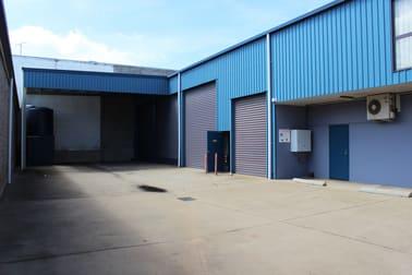 28-30 Water Street N Toowoomba City QLD 4350 - Image 1