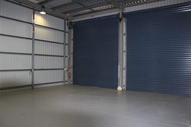 28-30 Water Street N Toowoomba City QLD 4350 - Image 3