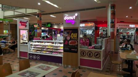 Donut King Marion franchise for sale - Image 1