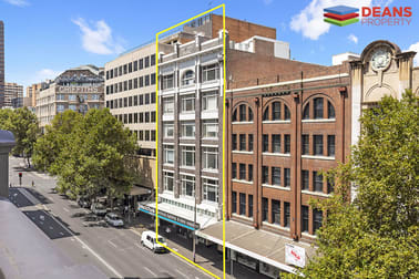 Level 2/15 FOSTER STREET Surry Hills NSW 2010 - Image 3