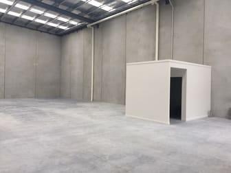 1/65 Industrial Circuit Cranbourne West VIC 3977 - Image 3