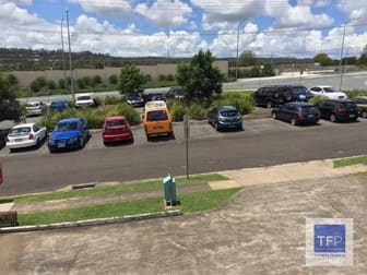 Slacks Creek QLD 4127 - Image 3