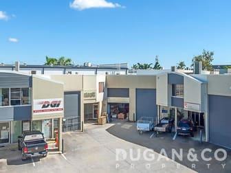 7 /29 Links Avenue North Eagle Farm QLD 4009 - Image 2