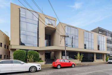 1-3 Gurrigal Street Mosman NSW 2088 - Image 1