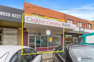 59 Springs Road Clayton South VIC 3169 - Image 1