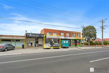 59 Springs Road Clayton South VIC 3169 - Image 3