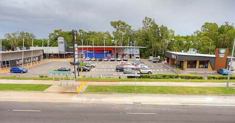 1-3 Riverside Boulevard Douglas QLD 4814 - Image 1