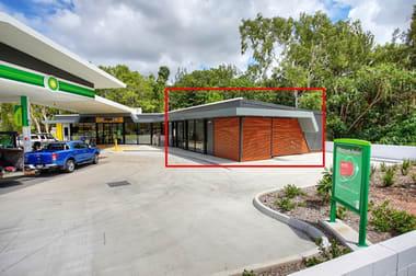 1-3 Riverside Boulevard Douglas QLD 4814 - Image 2