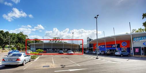 1-3 Riverside Boulevard Douglas QLD 4814 - Image 3