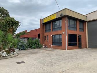 Office | 40 Macbeth Street Braeside VIC 3195 - Image 1