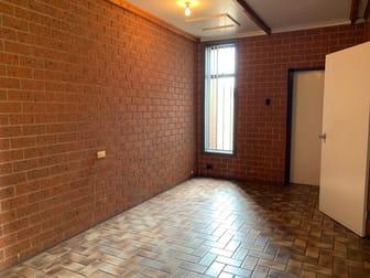Office | 40 Macbeth Street Braeside VIC 3195 - Image 2