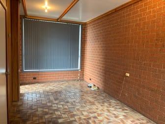 Office | 40 Macbeth Street Braeside VIC 3195 - Image 3
