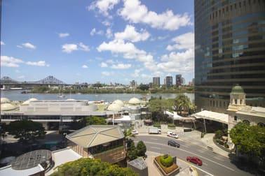 Suite  7.01/10 Market Street Brisbane City QLD 4000 - Image 1