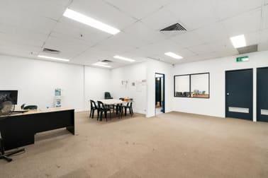 121-123 Ferrars Street South Melbourne VIC 3205 - Image 3