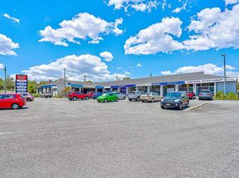 8/565 Beenleigh Road Sunnybank QLD 4109 - Image 1