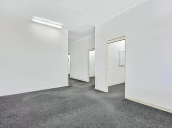 8/565 Beenleigh Road Sunnybank QLD 4109 - Image 2