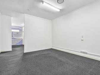 8/565 Beenleigh Road Sunnybank QLD 4109 - Image 3