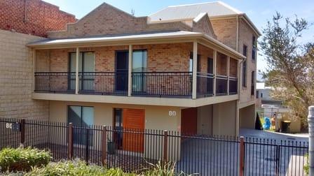 1/80 Towradgi Road Towradgi NSW 2518 - Image 1