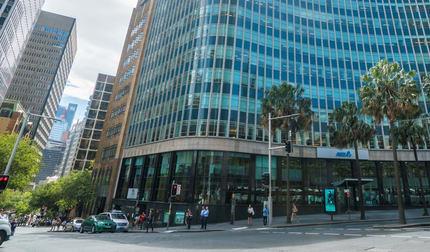 1 Chifley Square Sydney NSW 2000 - Image 1