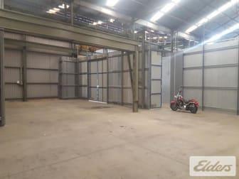 62 Didsbury Street East Brisbane QLD 4169 - Image 2