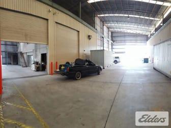 62 Didsbury Street East Brisbane QLD 4169 - Image 3