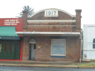 54 Adelaide St Blayney NSW 2799 - Image 1