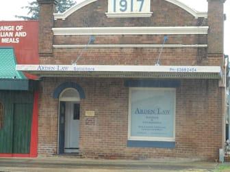 54 Adelaide St Blayney NSW 2799 - Image 2