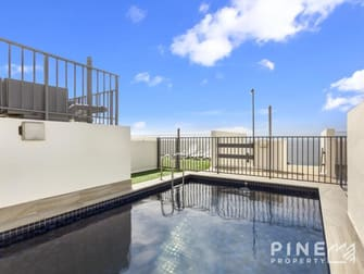 Suite 508/22 Central Avenue Manly NSW 2095 - Image 3