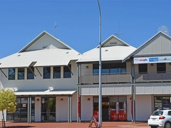 1A/27-29 Dampier Terrace Broome WA 6725 - Image 1