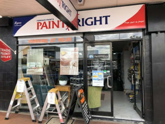 32A William Street Raymond Terrace NSW 2324 - Image 1
