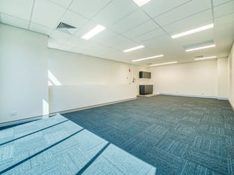 23 Technology Drive Augustine Heights QLD 4300 - Image 2