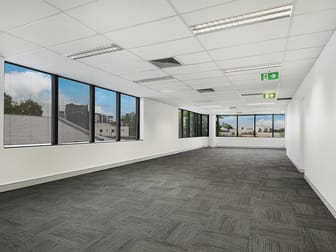 17 Station Road Indooroopilly QLD 4068 - Image 3