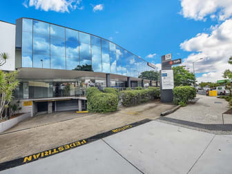 17 Station Road Indooroopilly QLD 4068 - Image 2