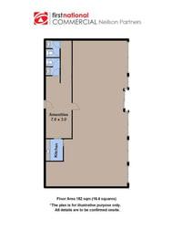 1A & 2A/56 John Street Pakenham VIC 3810 - Image 2