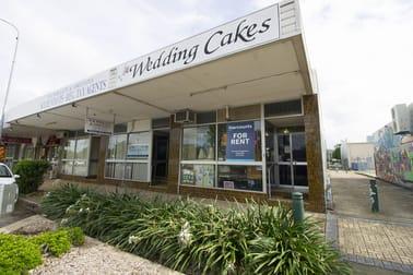1/7 Tavern Street Kirwan QLD 4817 - Image 1