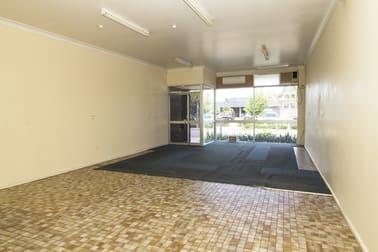 1/7 Tavern Street Kirwan QLD 4817 - Image 2