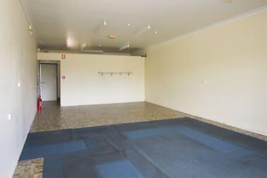 1/7 Tavern Street Kirwan QLD 4817 - Image 3