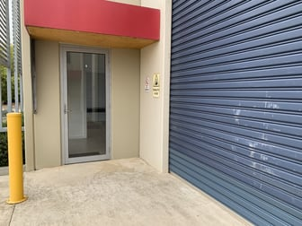 11/34-42 Aberdeen Road Altona VIC 3018 - Image 2