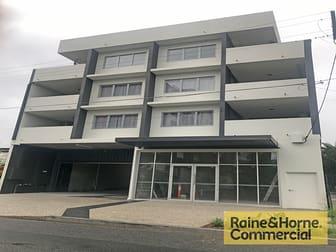 19 Thomas Street Chermside QLD 4032 - Image 2